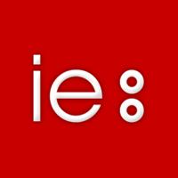 IE Music | Social Profile