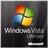 @Microsoftdaily