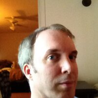 Michael Dobishinsky | Social Profile