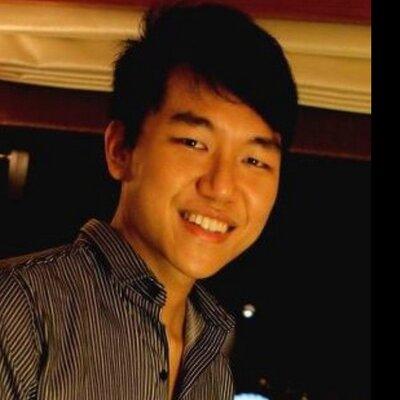 Qing Yang | Social Profile