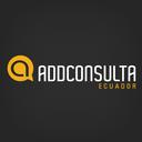 Addconsulta Ecuador