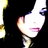 Letizia_Tropian