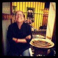 Laura Cabrera | Social Profile