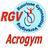 RGV Ruurlo Acrogym