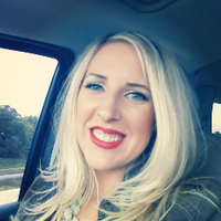 HollyJoMatsonSpaeth | Social Profile