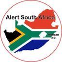 Alert South Africa