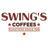 @SwingsCoffee