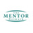 MENTOR Network Jobs