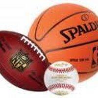 sportsnewsguy | Social Profile