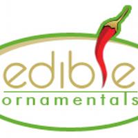 Edible Ornamentals  | Social Profile