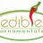 @edibleornamenta