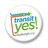 @transityes