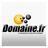 domaine.fr Icon