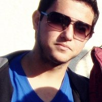 Luan Esteves | Social Profile