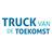 @TruckvdT