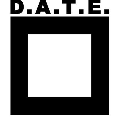 D.A.T.E. Sneakers | Social Profile