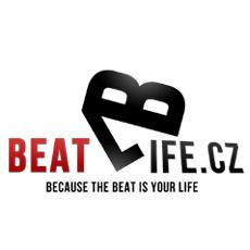 BeatLife