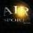 airsporteam profile