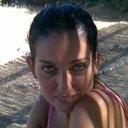 luisa esposito (@01Partenope) Twitter