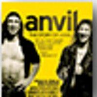 Anvil Movie | Social Profile