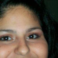 esme ortlogue | Social Profile