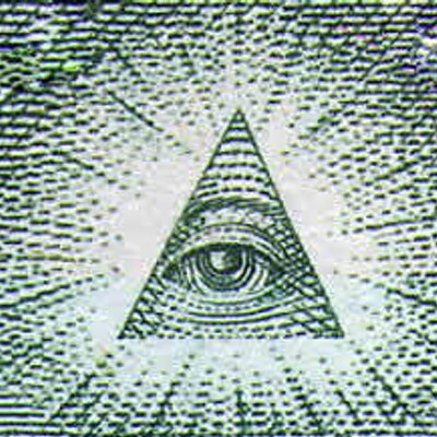 http://pbs.twimg.com/profile_images/2509033079/google-all-seeing-eye_400x400.jpeg