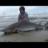 @SharkBoyHunter