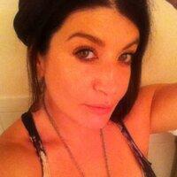 Danielle Priano | Social Profile