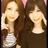 @yuuko_xo