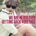 Taylor Swift JAPAN