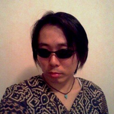 Dj SyaRou | Social Profile