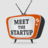 @StartupsPlaza