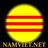 NamVietNetwork profile