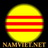 @NamVietNetwork