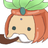 namatya_bot profile