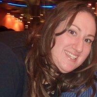 Terri Truscello | Social Profile