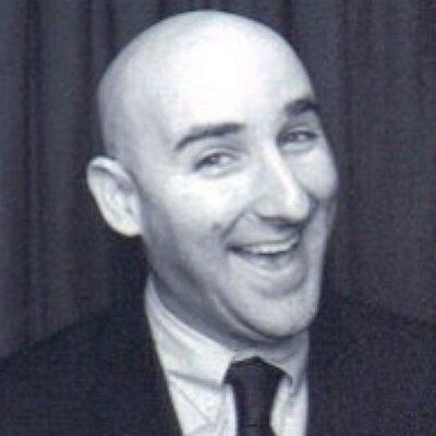 Dave Guskin | Social Profile
