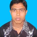 Arup Biswas (@01_arup) Twitter