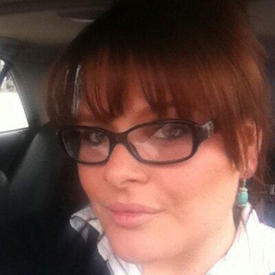 Lorna Pierno  | Social Profile