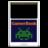 GamerBook