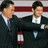 Romney_RyanTeam profile