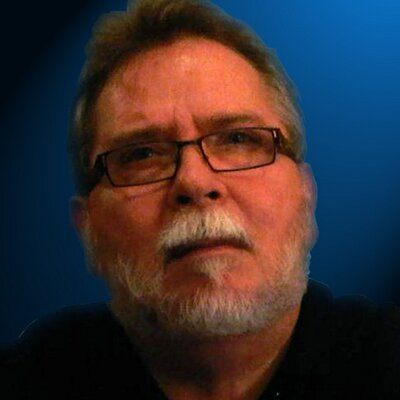 Michael Alan Hamlin | Social Profile