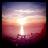 @sunset_ibiza