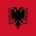 @Letersia_shqip