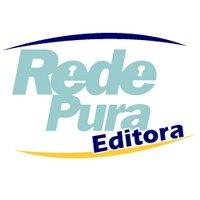@redepura