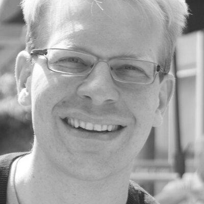David Brakoniecki | Social Profile
