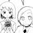 kawada_kazuichi