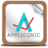 Appliconic