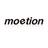 circle_moetion
