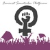 Feminist Sanatçılar's Twitter Profile Picture
